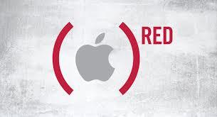 Donati 200 milioni di dollari da Apple alla ricerca sull'AIDS
