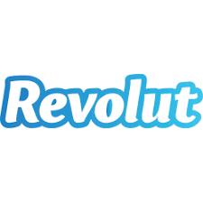 Un nuovo conto, gratuito : Revolut
