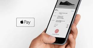 Su Apple Pay  è attivo un supporto con Intesa Sanpaolo