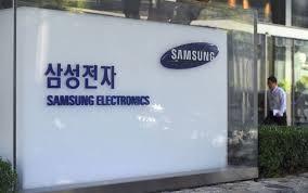 Gli operai che si sono ammalati di cancro nelle fabbriche saranno risarciti da Samsung