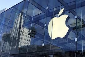 Su iPhone e Laptop provenienti dalla Cina Trump vorrebbe imporre nuovi dazi