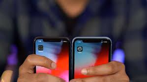 Apple: per il nuovo anno forse cambierà la tecnologia delle antenne degli iPhone