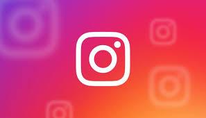 Per gli utenti Instagram è in arrivo una nuova interfaccia