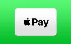 Finalmente in Belgio e Kazakistan arriva Apple pay