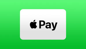 Finalmente in Belgio e Kazakistan arriva Apple pay