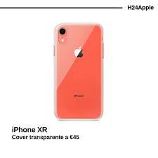 A Bordeaux l'Apple Store è stato saccheggiato dai gilet gialli