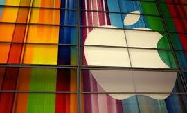 Per l'incidente mortale causato da Face Time Apple non è colpevole