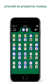 Per vincere a carte durante queste feste scarica l'App Count and Guess