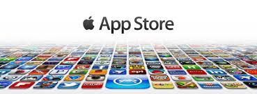 Ecco l'elenco delle App che nel 2018 hanno incassato di più su App Store