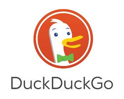 Apple Maps è stato scelto dal motore di ricerca DuckDuckGo