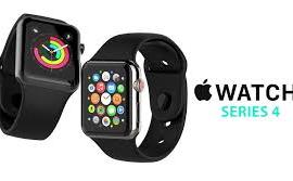 Un uomo è stato salvato da Apple Watch Series 4