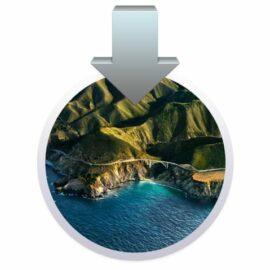 Come creare una chiavetta avviabile per fare una installazione pulita di MacOS Big Sur